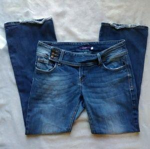 🌹Vigoss Jeans